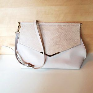 Pixie Mood Benevolence Madrid Bag Limited Edition